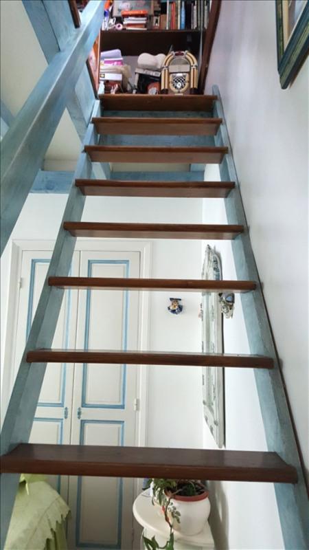 Vendita appartamento Menton 296000€ - Fotografia 12