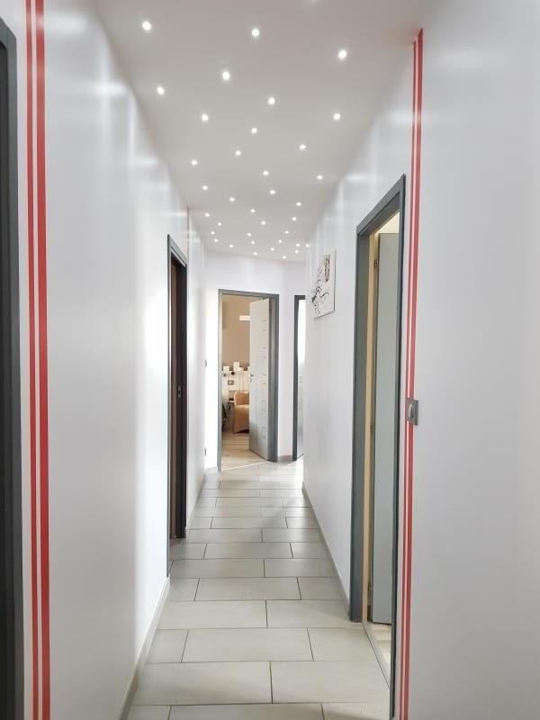 Vente maison / villa St medard d'aunis 389240€ - Photo 7