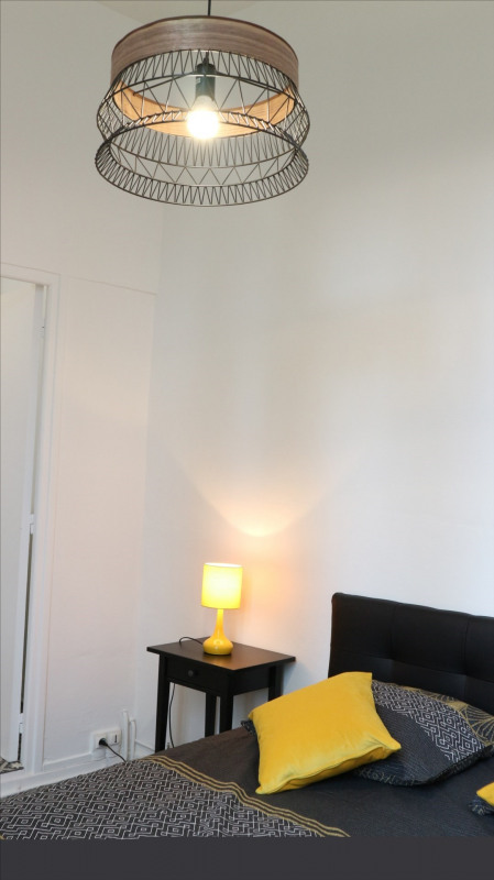 Location appartement Fontainebleau 2 300€ CC - Photo 27