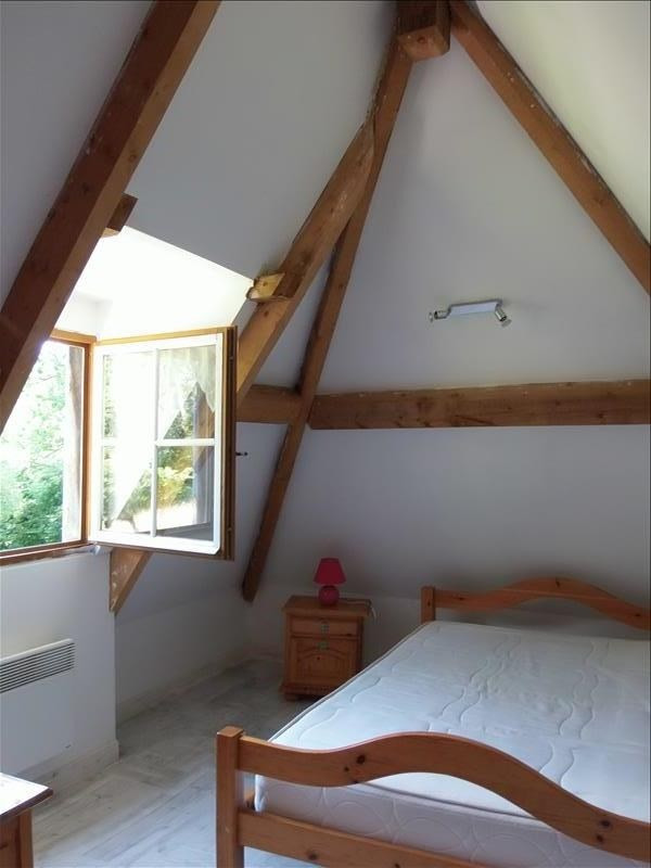 Vente maison / villa St pierre azif 247000€ - Photo 8