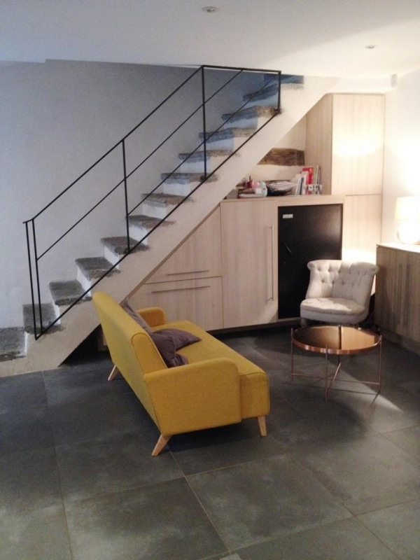 Vente appartement Ste foy les lyon 385 000€ - Photo 3