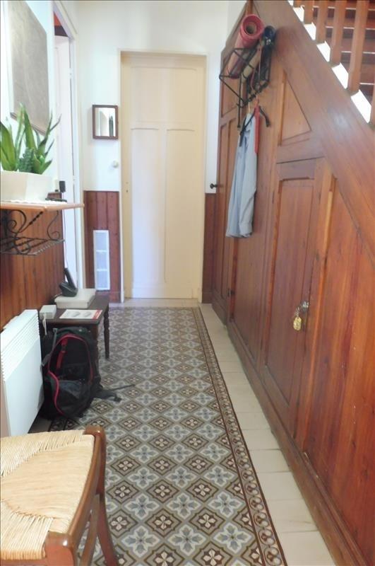 Vente maison / villa St palais sur mer 493500€ - Photo 5