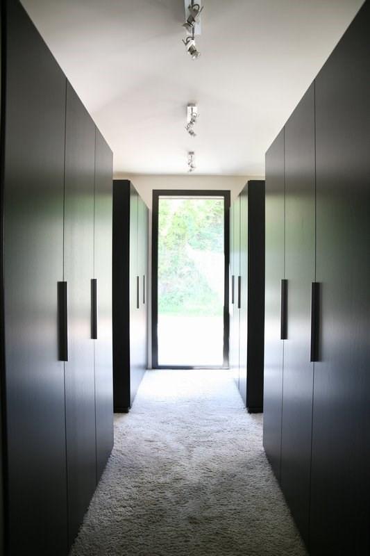 Venta de prestigio  casa Ste consorce 599000€ - Fotografía 9