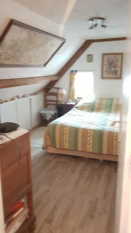 Vente maison / villa Avesnes le sec 65000€ - Photo 6