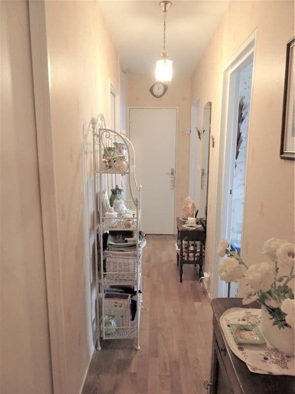 Vente appartement Limoges 72000€ - Photo 8