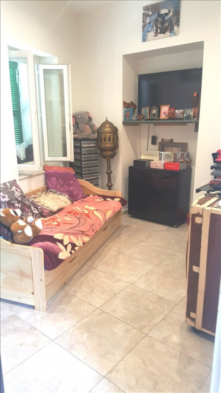 Vente appartement Menton 166 400€ - Photo 4