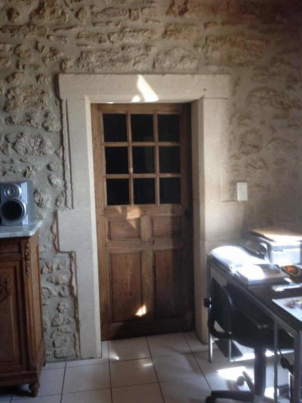 Vente de prestige maison / villa Grignan 595000€ - Photo 4