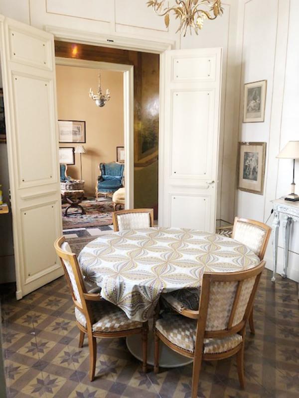 Vente maison / villa Avignon 265000€ - Photo 7