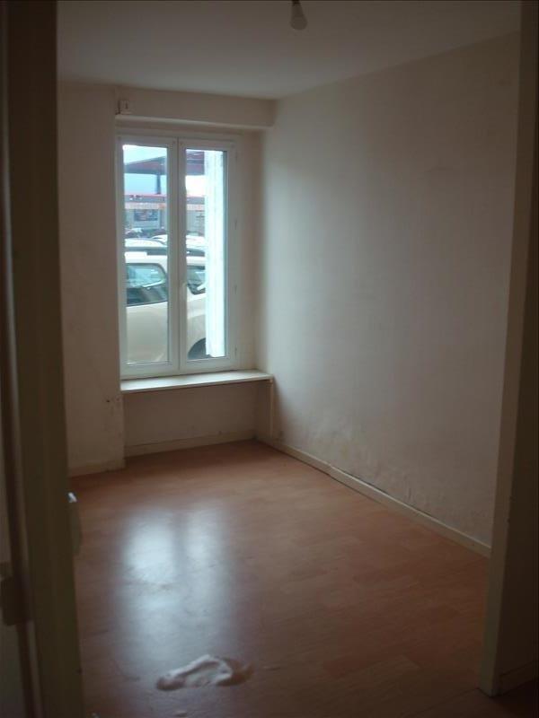 Produit d'investissement immeuble Nevers 100000€ - Photo 2