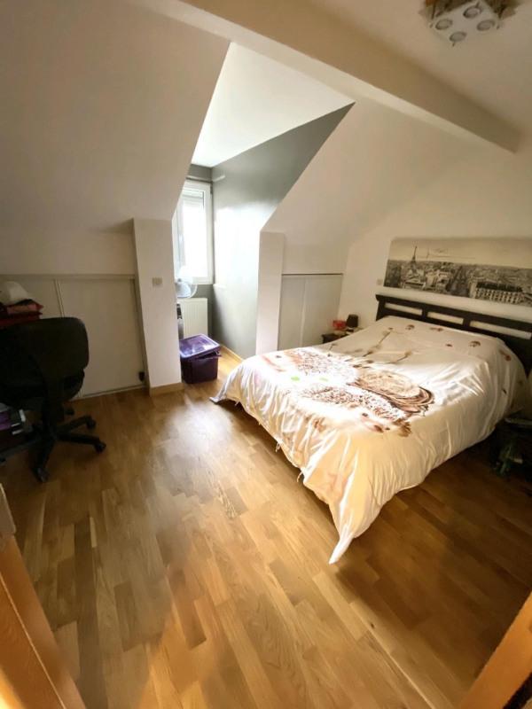Vendita casa Beaumont sur oise 346500€ - Fotografia 6