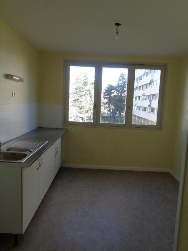 Location appartement Rillieux la pape 683€ CC - Photo 3