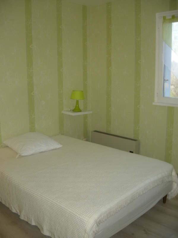 Sale apartment Blonville sur mer 87000€ - Picture 3