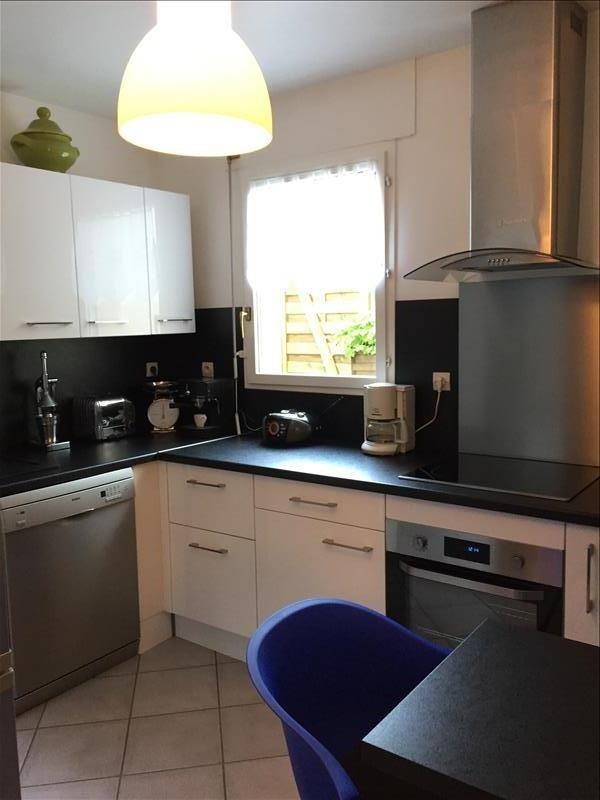 Vente appartement Savigny sur orge 174000€ - Photo 4