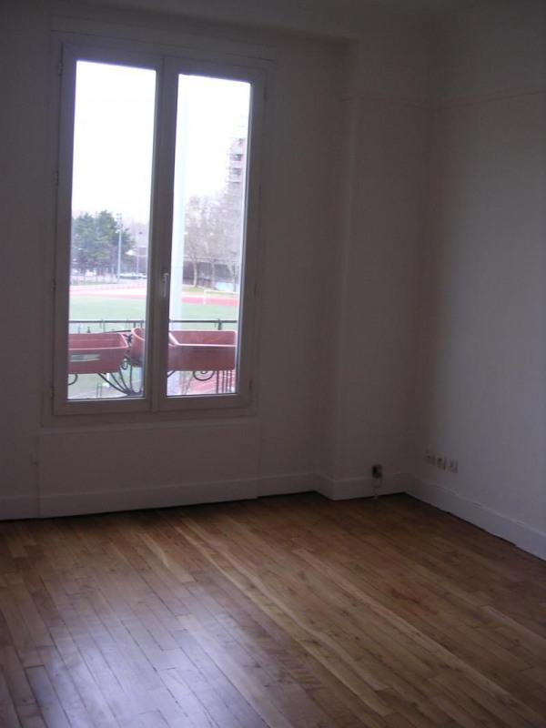 Location appartement Clichy 920€ CC - Photo 2