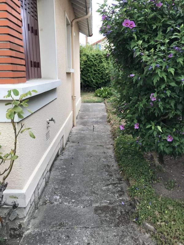 Vente maison / villa Les pavillons-sous-bois 272000€ - Photo 15