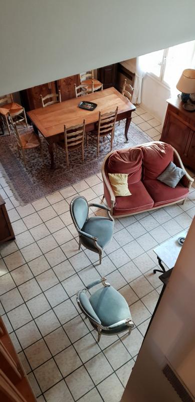 Sale house / villa Le plessis-robinson 695000€ - Picture 3