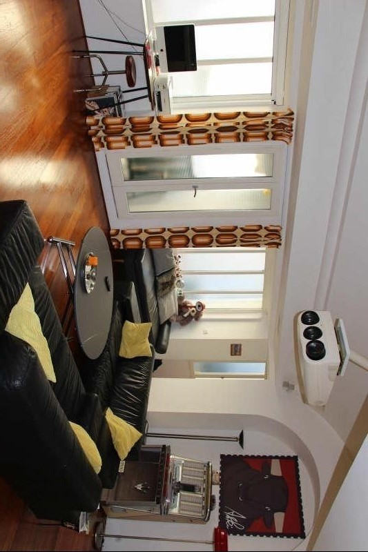 Vente de prestige appartement Biarritz 655 000€ - Photo 1