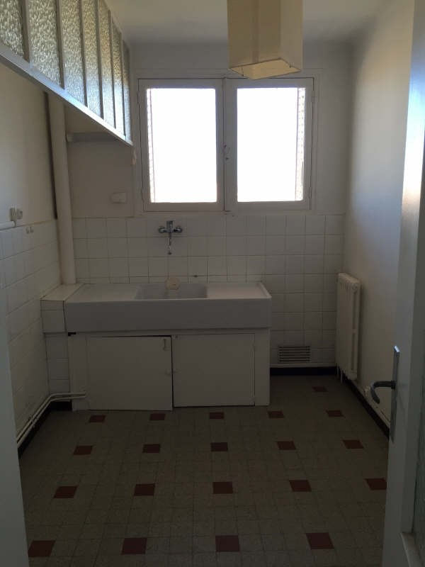 Location appartement Toulouse 552€ CC - Photo 7