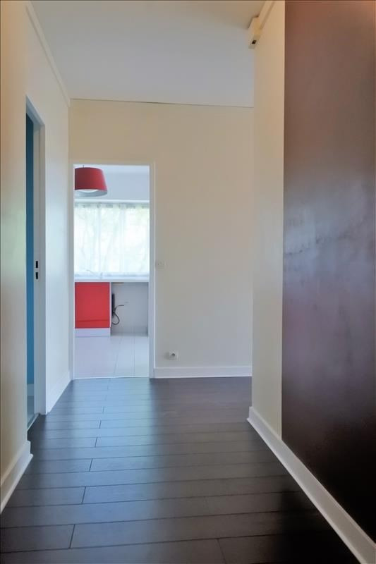 Vente appartement Garches 291700€ - Photo 9