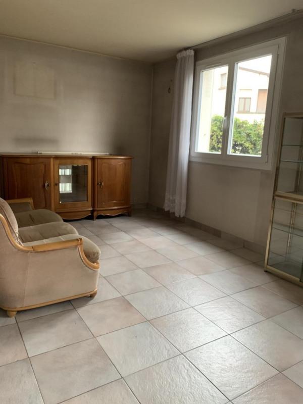 Vente appartement Montreuil 400000€ - Photo 5