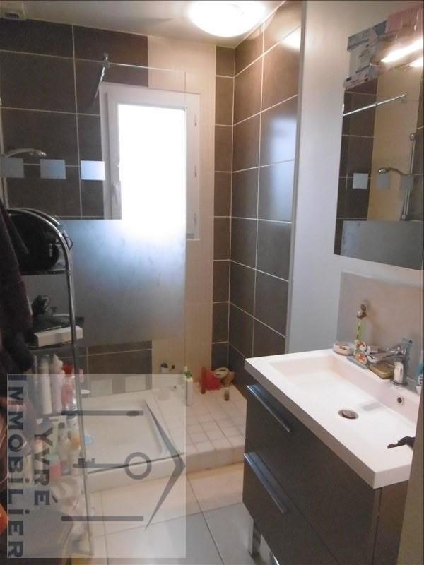 Sale house / villa Fatines 231000€ - Picture 5