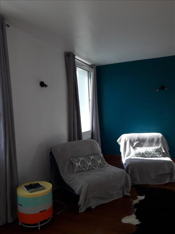 Location appartement St nazaire 420€ CC - Photo 2