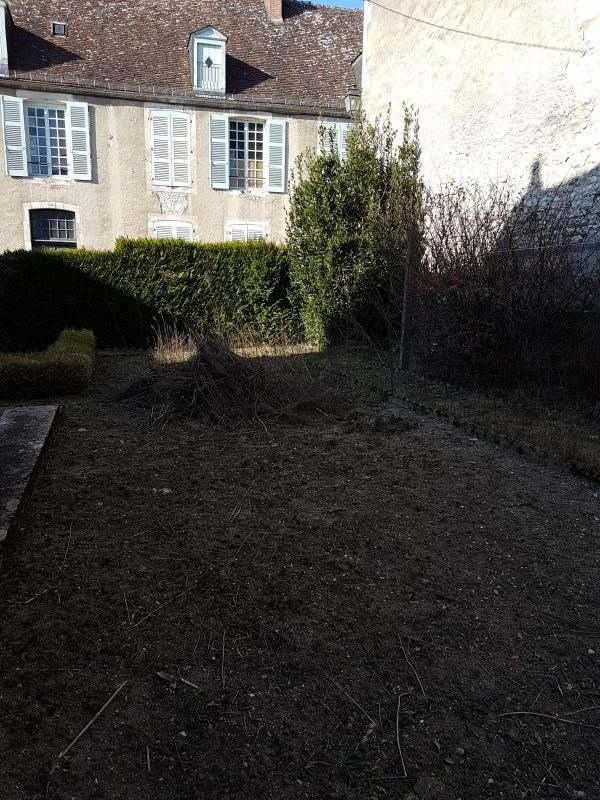 Sale house / villa La charite sur loire 76000€ - Picture 3