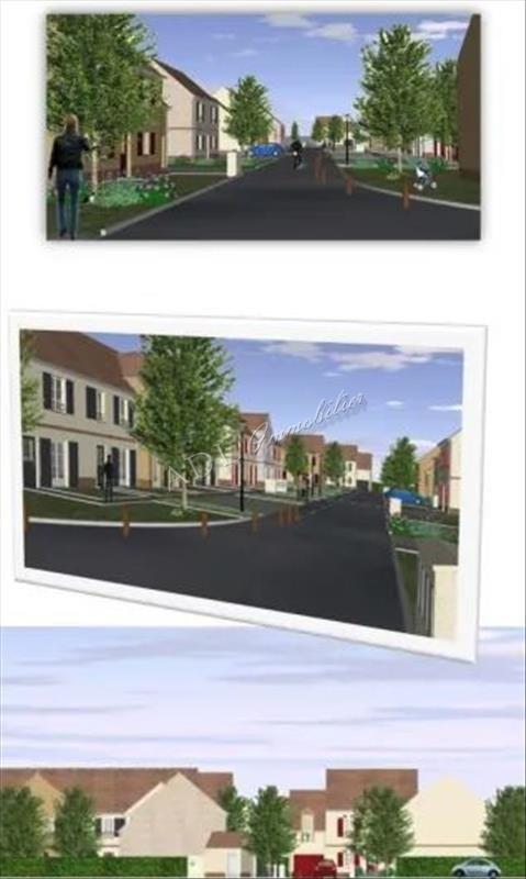 Sale house / villa Precy sur oise 270000€ - Picture 3