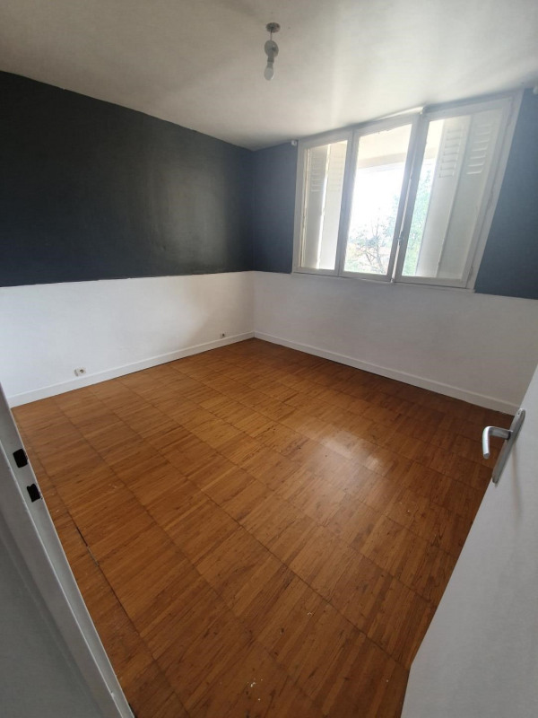 Location appartement Bron 815€ CC - Photo 3
