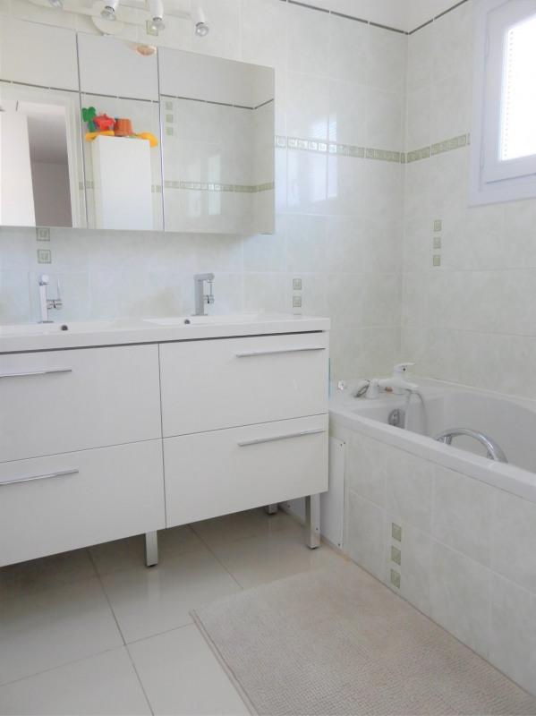 Vente maison / villa Corbeil essonnes 235000€ - Photo 5