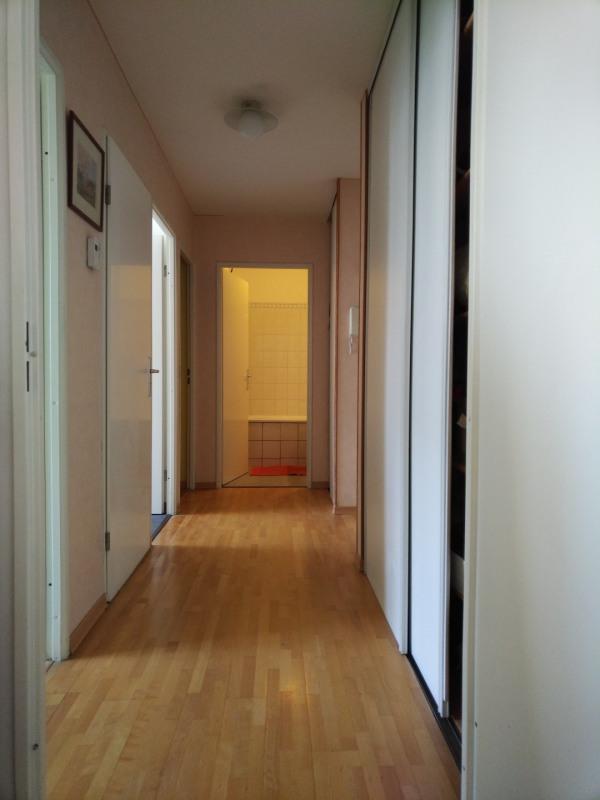 Sale apartment Bonneuil-sur-marne 209000€ - Picture 4
