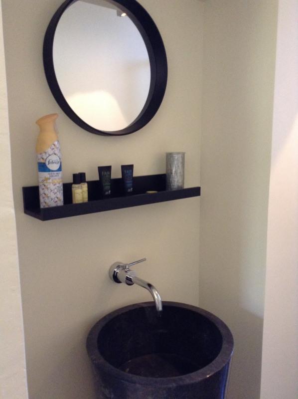 Location appartement Fontainebleau 1300€ CC - Photo 14