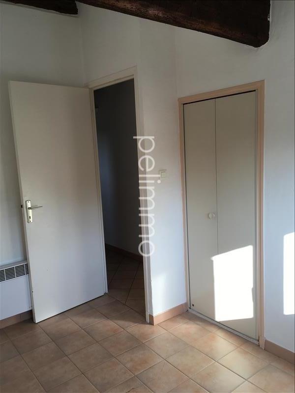 Location appartement Pelissanne 750€ CC - Photo 9