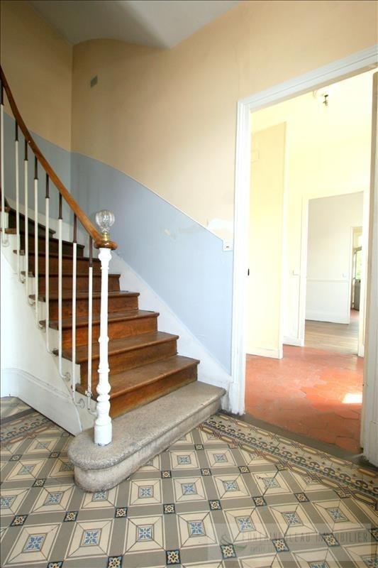 Vente maison / villa Fontainebleau 575000€ - Photo 6