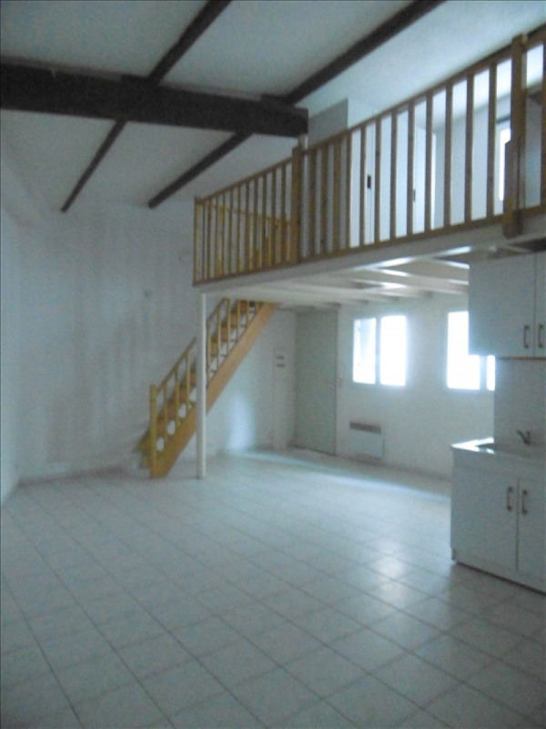 Vente appartement Aimargues 88 000€ - Photo 5