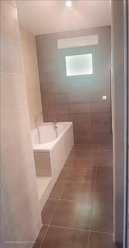 Sale apartment Irigny 288000€ - Picture 8