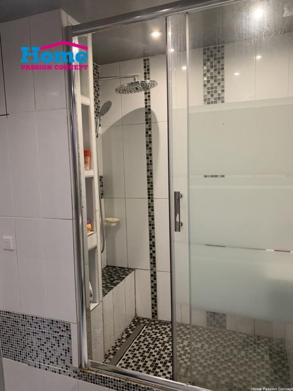 Vente appartement Sartrouville 296800€ - Photo 5