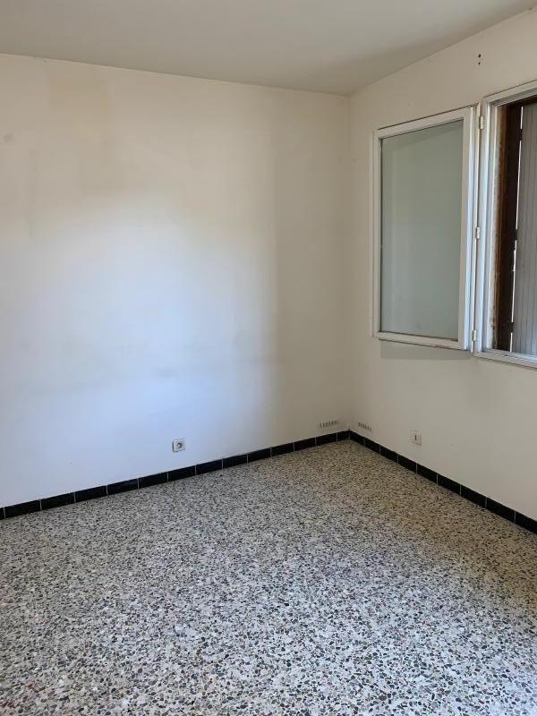 Vente immeuble Le grau du roi 239 000€ - Photo 5