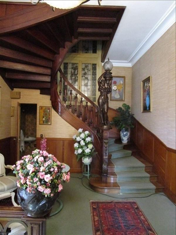 Deluxe sale house / villa Enghien les bains 1925000€ - Picture 3