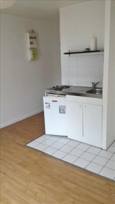 Location appartement Alfortville 532€ CC - Photo 2