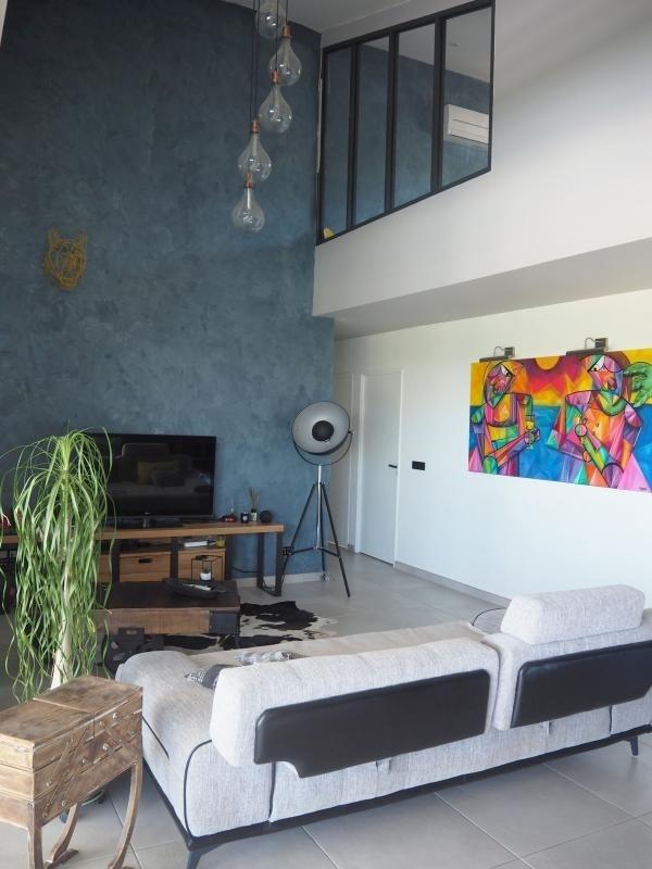 Vente de prestige maison / villa La saline les bains 769000€ - Photo 3