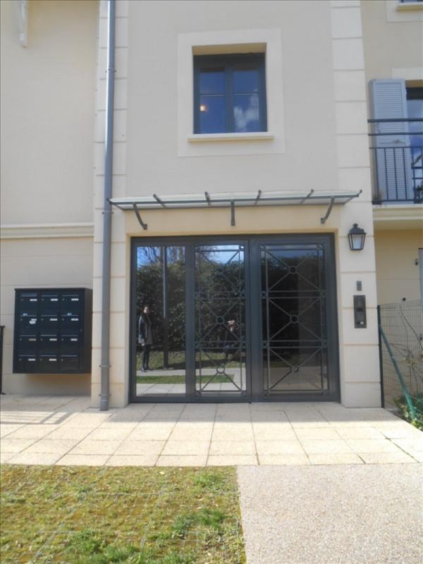 Location appartement Bievres 800€ CC - Photo 2