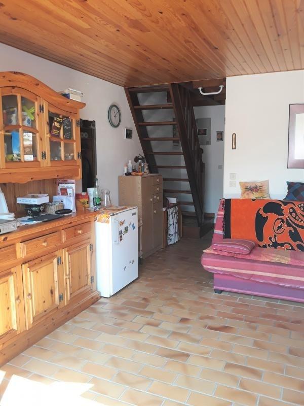 Venta  casa St vallier de thiey 145000€ - Fotografía 4