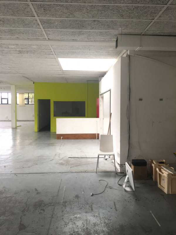 Rental office Montreuil 5 750€ HT/HC - Picture 17