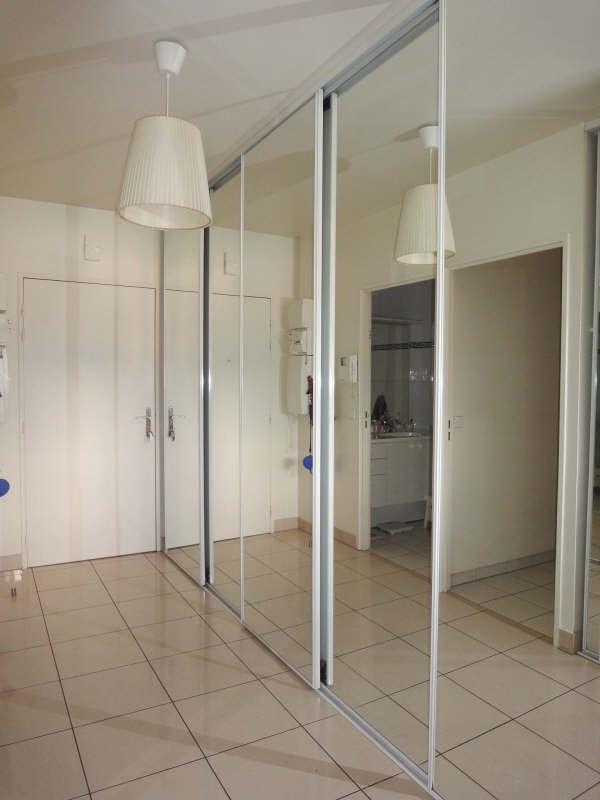 Rental apartment Maisons-laffitte 1615€ CC - Picture 8