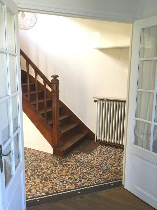 Alquiler  casa Montreuil 1850€ CC - Fotografía 15