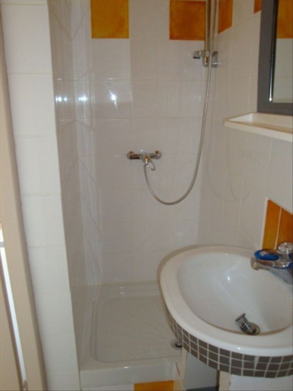 Alquiler  apartamento Montpellier 392€ CC - Fotografía 3