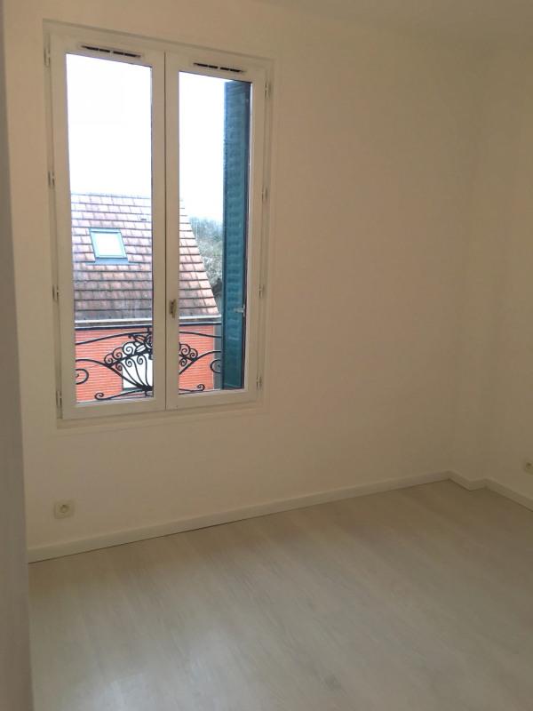 Affitto appartamento Montreuil 750€ CC - Fotografia 3