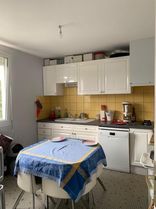 Venta  casa Agen 165000€ - Fotografía 5