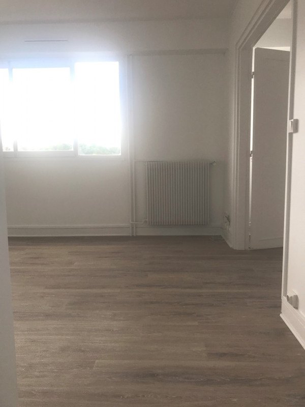 Alquiler  apartamento Montreuil 1050€ CC - Fotografía 4